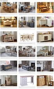 Light Oak Furniture Oak Furniture Yorkshire Our Blog