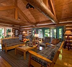 rental cottage algonquin park cabin rental prices algonquin park accommodation