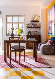 Solid Wooden Furniture Design The Authentico Solid Wood Furniture Cyprus