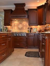 interesting hood designs kitchens 59 for designer kitchens with