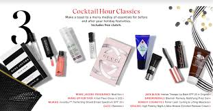 sephora black friday hours nordtrom bloomingdale u0027s and sephora offers plus a little