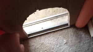 Diy Patio Doors 4 Diy Doggie Door For Sliding Patio Door