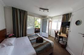 chambre 13 hotel chambre tradition hôtel la ciotat 13 hôtel plage jean