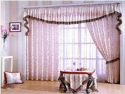 What Kind Of Curtains Should I Get Mesmerizing What Kind Of Curtains Should I Get Pictures Best