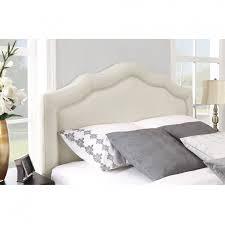Upholstered Headboard Cheap by Bedroom Upholstered Headboard For Bed Design U2014 Villagecigarindy Com