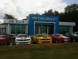 jim ellis audi peachtree industrial jim ellis chevrolet chamblee ga 30341 car dealership and auto