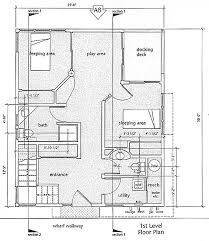 Floating Home Floor Plans Floating Homes Design Floor Plans Home Decor Ideas