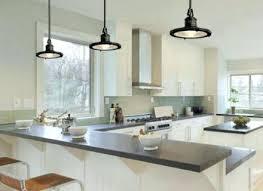 Mini Pendants Lights For Kitchen Island Kitchen Island Lighting Pendants U2013 Kitchenlighting Co