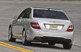 lexus vs mercedes crash test car comparison 2014 lexus is vs mercedes c class driving