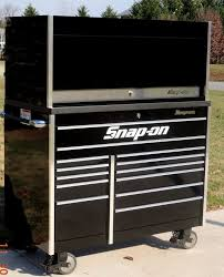 Snap On Bar Stool 84 Best Snapon Images On Pinterest Tool Storage Tool Box And