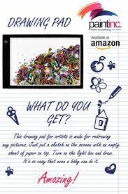 What Is A Drafting Table by Más De 25 Ideas Increíbles Sobre Digital Sketch Pad En Pinterest