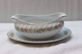 teahouse dansico collection china vintage dansico teahouse china japan set of 3 cups