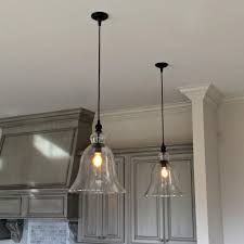 Task Lighting Kitchen Dining Room Hanging Light Fixture Kitchen Sink Lighting Bar