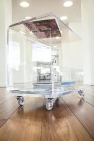 262 best acrylic furniture images on pinterest acrylic furniture