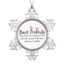 best friends gifts on zazzle