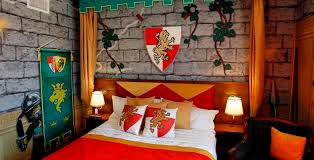 theme rooms 7 extravagant kid themed hotel rooms family friendly hotels