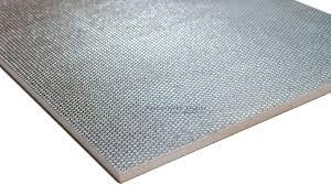 metallic flooring tile carpet vidalondon