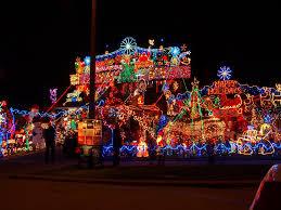 outdoor christmas lights christmas led lights woondu