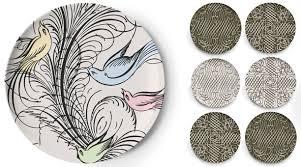 modern seder plate seder plates slideshow passover epicurious epicurious