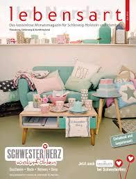 Billige Einbauk Hen Lebensart Im Norden Hamburg Nord U0026 Umgebung Mai 2016 By