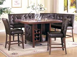 Best  Counter Height Dining Table Ideas On Pinterest Bar Height - Dining room chair height