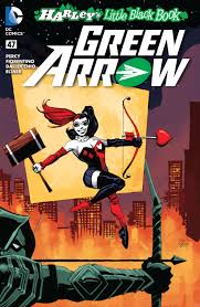 comic book color green arrow 47 u2013 tim sale color comic books and cats