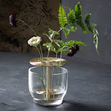 ikebana vase ikebana vases fritz hansen wishlist ideas for my home