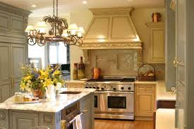 a kitchen cost of a kitchen remodel average 2014 typical uk budget