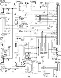 1986 f150 351w wiring diagram rod forum hotrodders throughout
