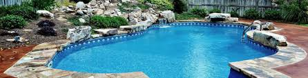 inground pools above ground pools grills tubs soccer