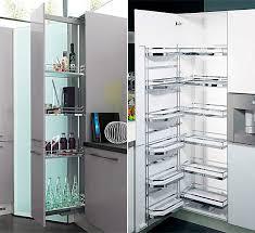 Storage Cabinet For Kitchen Gory Cucine - Cabinet for kitchen