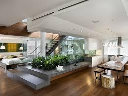 design ideas 62 apartment free home interior design software