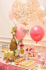Bridal Shower Centerpiece Ideas by Bridal Shower 101 Everything You Need To Know Melbourne Bridal