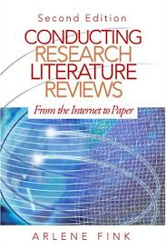 Research paper literature review section   interad gr