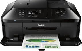 double sided printing printers best buy