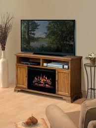 Oak Corner Fireplace by Corner Electric Fireplace Tv Stand Oak Part 27 Oak Corner
