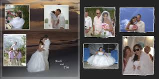 wedding videographers wedding videographers sarasota wedding videographers boca grande