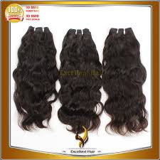 catchers hair extensions catchers hair extension wavy indian