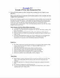 resume examples restaurant plan template examples plan acca resume sample format template wa business plan template examples example of business plan bussines proposal examples restaurant samples business business plan
