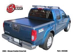 nissan frontier crew cab bed length bak rollbak g2 tonneau cover for 05 15 nissan frontier suzuki