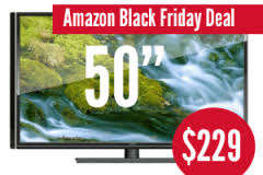 amazon thursday deals black friday 2017 black friday 2017