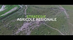 l apprentissage agricole dans les hauts de version longue la région hauts de un géant de l agriculture webtv hauts