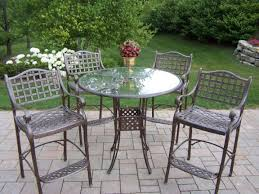100 martha stewart patio sets canada hampton spring