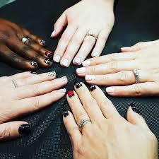 nail ink 72 photos nail salons 6614 s memorial dr tulsa ok