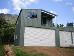 Shed House Plans by Best 25 Livable Sheds Ideas On Pinterest Little Cabin Cabins