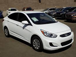 jim click hyundai tucson service jim click mazda auto mall used cars inventory vehicles and