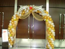 balloon arch balloon arch frame kit stand weddings proms birthday