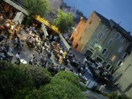 cours de cuisine salon de provence salon de provence tourism holidays weekends