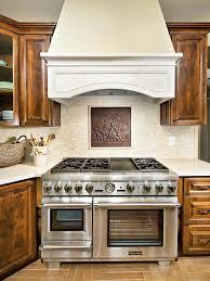old style kitchen designs