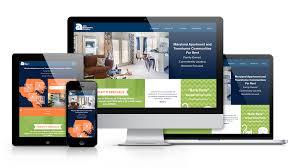 Home Design Interactive Website Homebuilder Apartment U0026 Senior Living Website Design Oneil